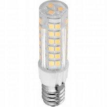 Żarówka Lampa LED 5W 590lm E14 840