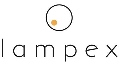 PPHU LAMPEX IMPORT-EKSPORT 60/14
