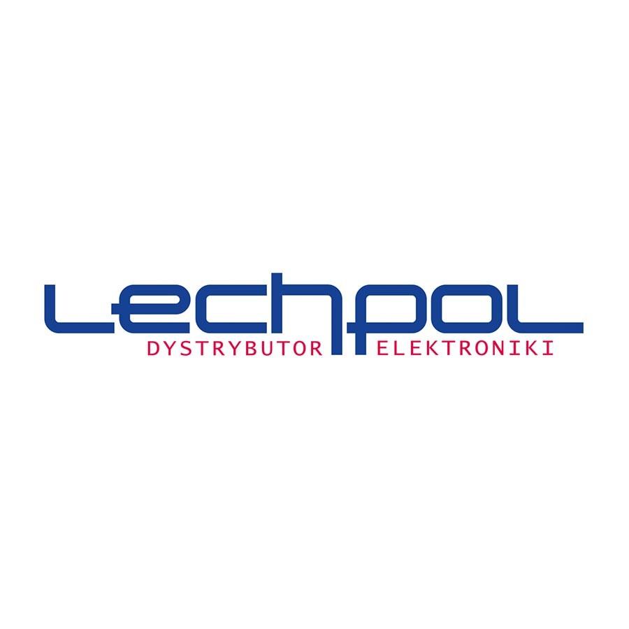 LECHPOL