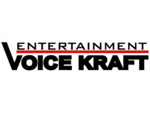 Voice Kraft