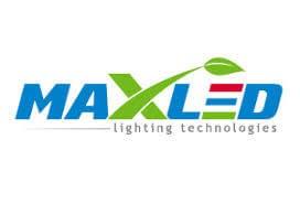 GRUPA MAROX SP. Z O.O. -MAX-LED 90/0