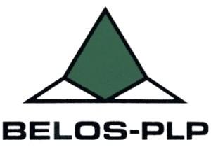 BELOS-PLP S.A