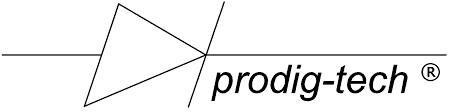 Prodig Tech
