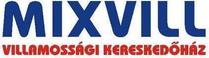 Mixvill Kft