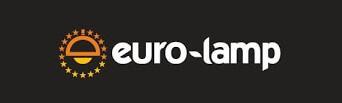 EURO-LAMP MICHAŁ BARSZCZ