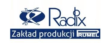 PPH RADIX