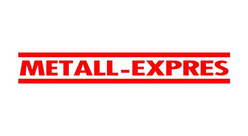 Metall-Expres Sp. z o. o.