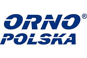ORNO POLSKA