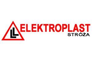 ELEKTRO-PLAST STRÓŻA