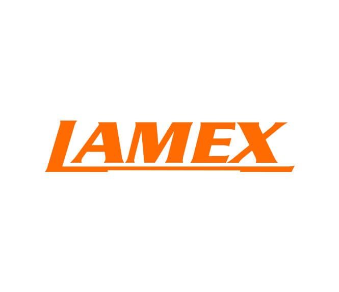 LAMEX 60/0