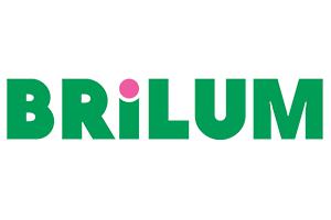 BRILUM (ELGO)
