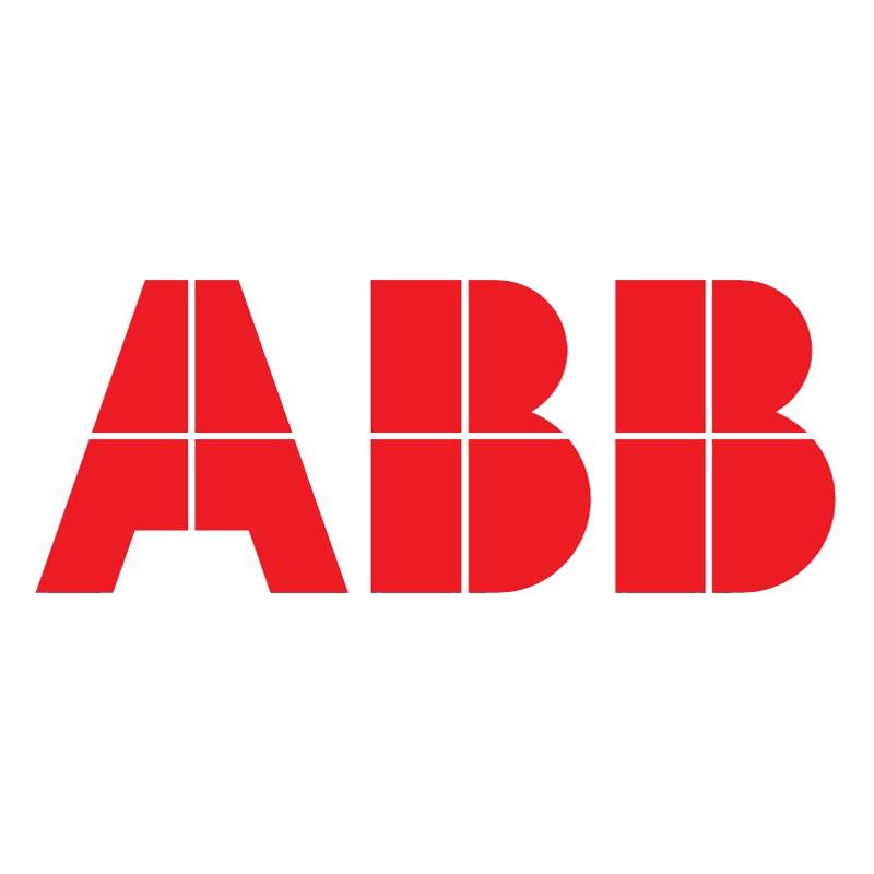 ABB Sp.z o .o.