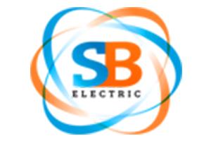 SB-ELECTRIC