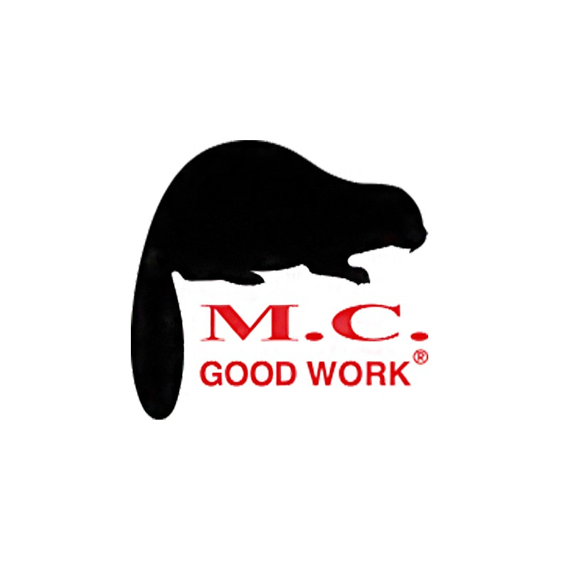 MC GOOD WORK