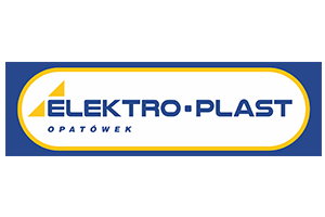 ELEKTRO-PLAST OPATÓWEK