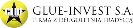 GLUE-INVEST