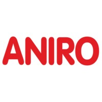 ANIRO LSIS