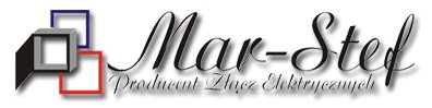 MAR-STEF