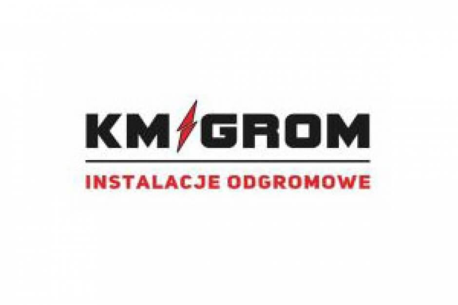 KM GROM