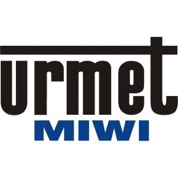 MIWI-URMET