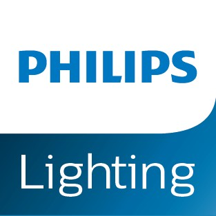 Philips Lighting Poland S.A. 60/0