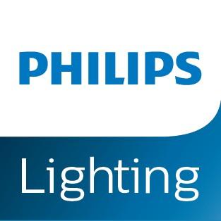 Philips Lighting Poland S.A.
