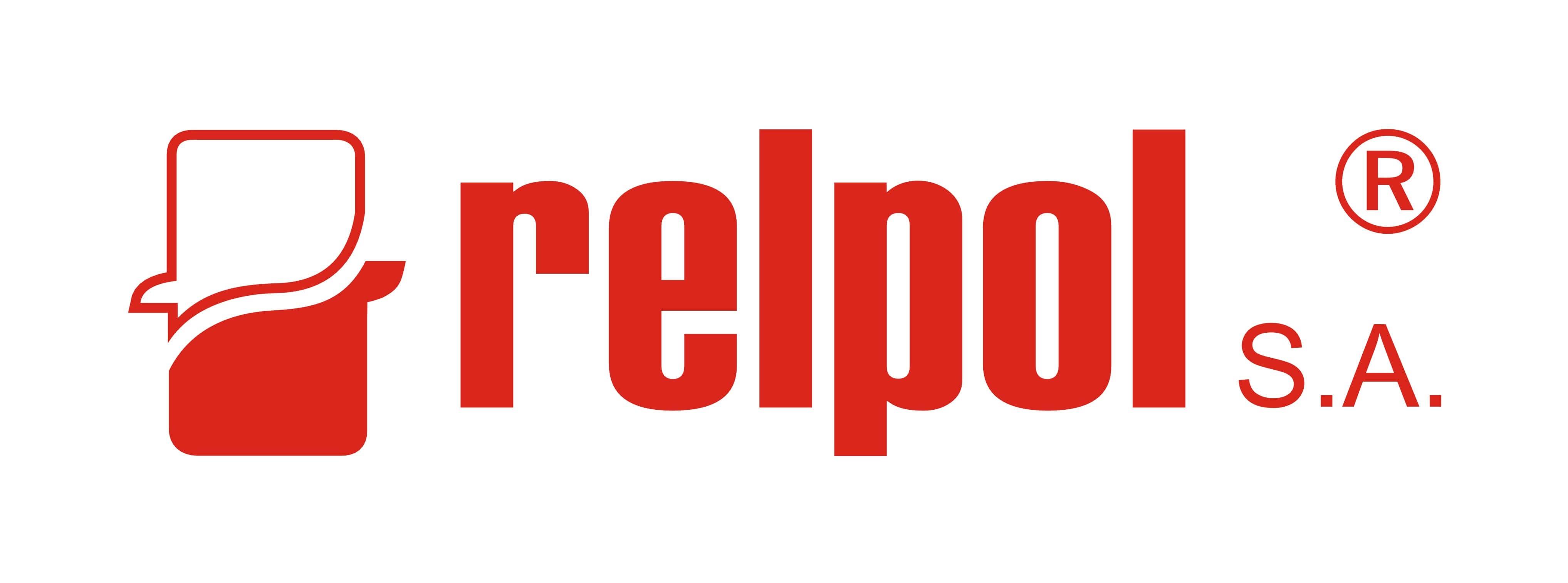 Relpol S.A. 60/5
