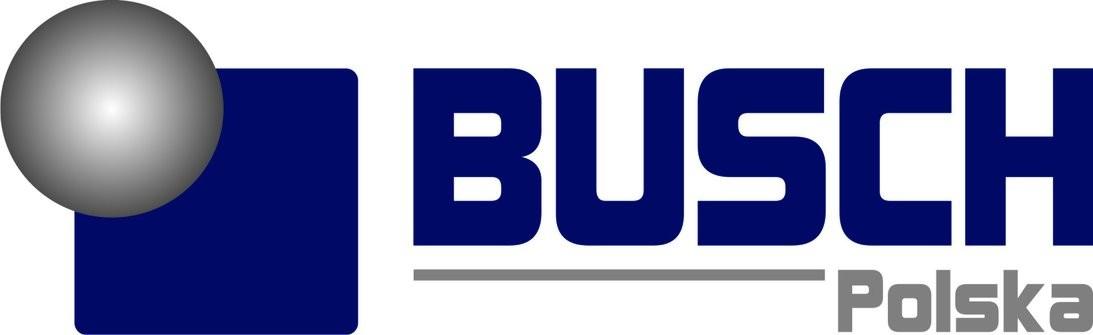 Busch Polska Sp. z o.o.