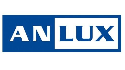 ANLUX 90/0 od 01.01.2017 faktor Millennium r-k035