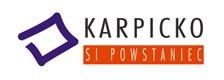 Spółdzielnia Inwalidów POWSTANIEC Karpicko